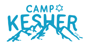 Camp Kesher